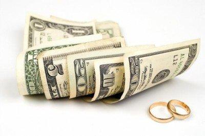 Как Расторгнуть Фиктивный Брак
