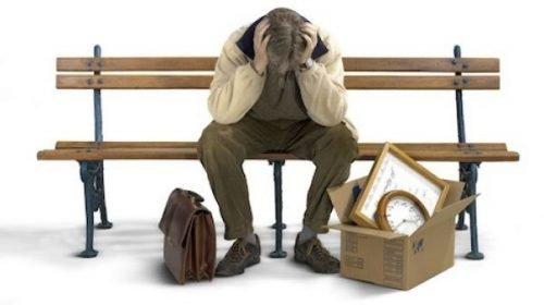 Как Считается Пособие По Безработице