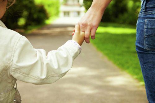 Как Сократить Мать Одиночку