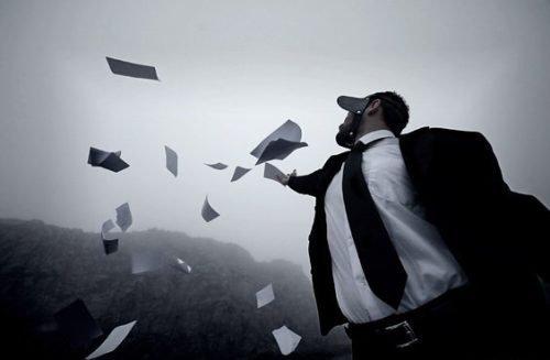 Как Узнать о Ликвидации Предприятия