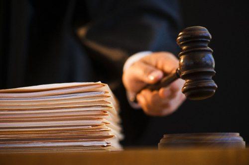 Какие Обстоятельства Исключают Юридическую Ответственность