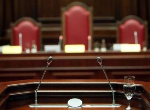 Апелляционная Жалоба В Городской Суд