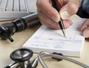 Больничный Лист При Увольнении