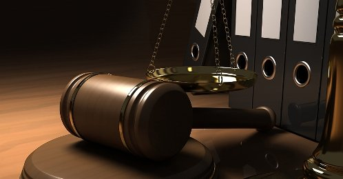 Бюро Адвокатских Услуг