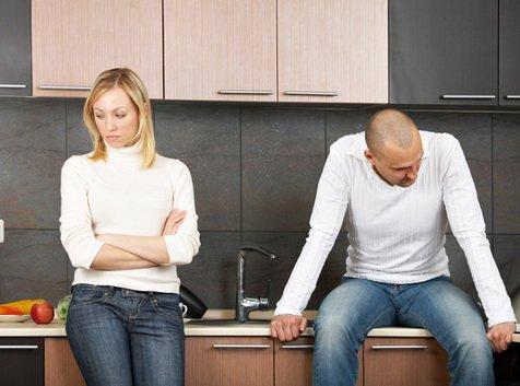 Вернуть Фамилию После Развода