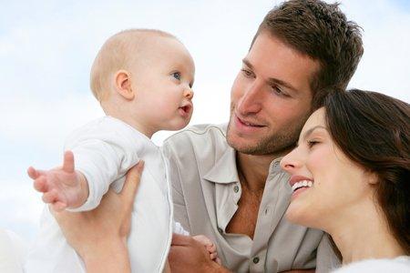 Верховный Суд Установление Отцовства