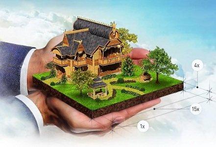 Бесплатное Оформление Земли В Собственность