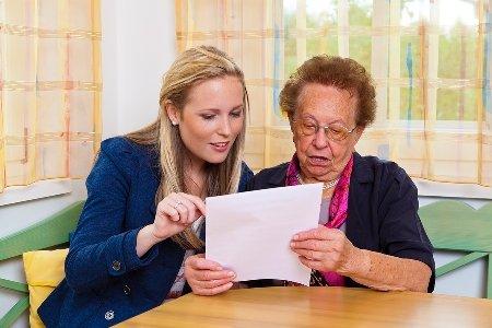 Какими льготами пользуются учителя пенсионеры