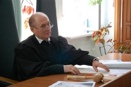 Апелляционная жалоба на решение мирового судьи: правила подачи.