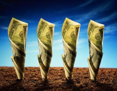 Налог На Землю И Недвижимость Для Пенсионеров