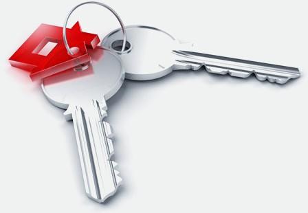 Оформление Квартиры В Новостройке В Собственность - Порядок И Документы Для Регистрации