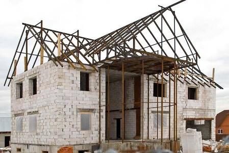 Строительство Дома На Земле ИЖС – Что Нужно Учитывать?