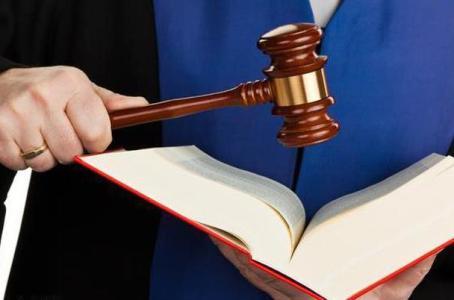 Виды Мер Дисциплинарных Взысканий Адвокатов