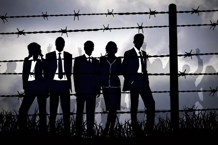 Виды Преступлений Против Государственной Власти