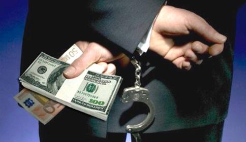 Виды Преступлений В Экономической Сфере