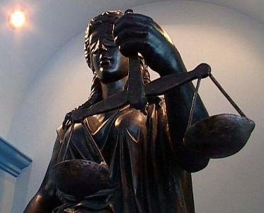 Виды Решений Суда Кассационной Инстанции