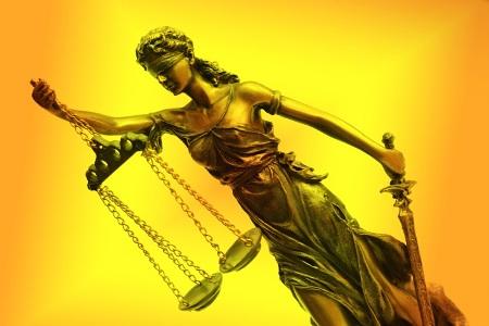 Виды Юридической Ответственности Тгп