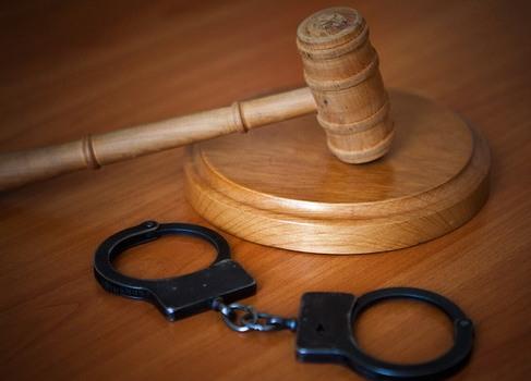 Вовлечение В Преступление Несовершеннолетнего