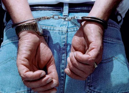 Возмещение Вреда Причиненного Преступлением