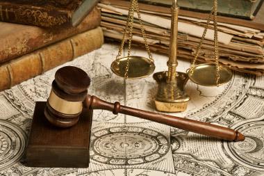 Возмездное Оказание Юридических Услуг