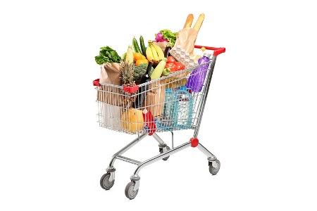 Возврат Продовольственного Товара В Магазин