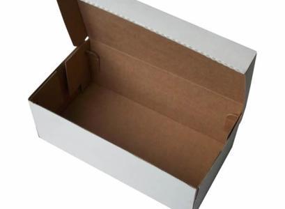 Возврат Товара Без Упаковки