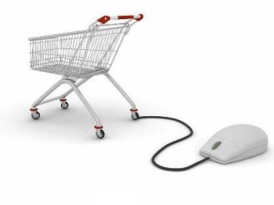 Возврат Товара В Интернет Магазин