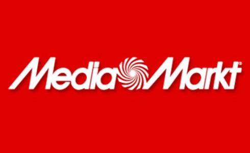 Возврат Товара В Медиа Маркт