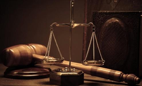 Виды Решений Суда Апелляционной Инстанции