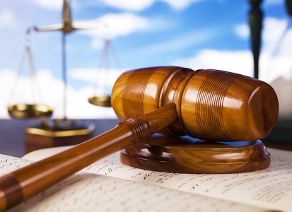 Виды Юридической Помощи Оказываемой Адвокатами