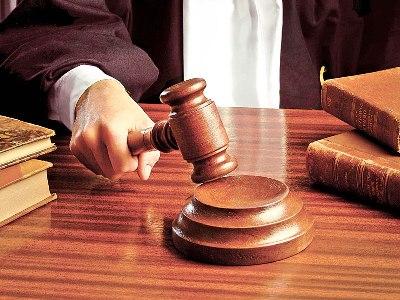 Восстановление Срока Подачи Апелляции