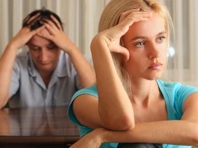 Выписать После Развода