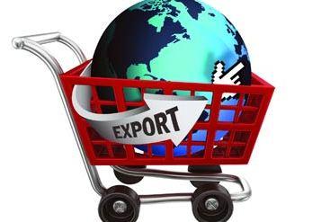 Возврат Ндс При Экспорте Товаров