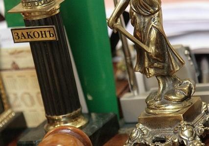Юридическая Помощь Наследство