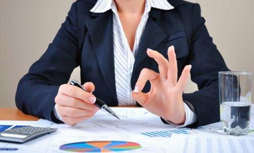 Юридические Услуги Налоговые Споры