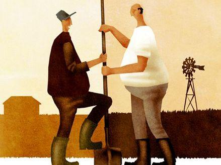 Юридические Услуги По Земельным Спорам
