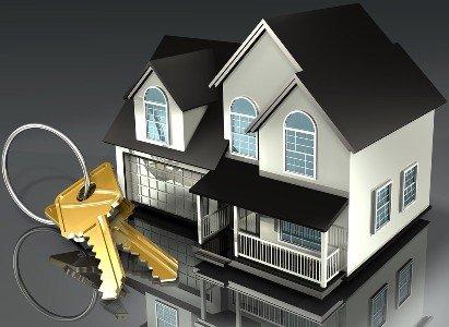 Юридическое сопровождение недвижимость