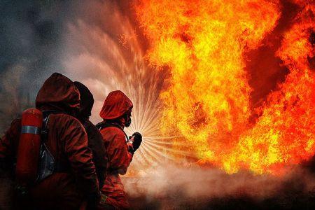 Является ли пожар форс мажором
