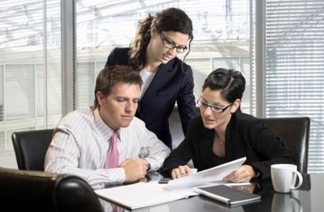 Юридическая И Профессиональная Ответственность Аудитора