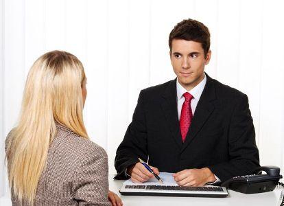Юридическая консультация помощь