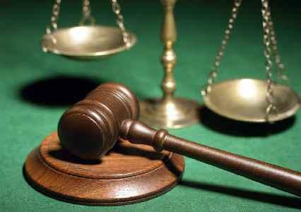 Юридическая ответственность актуальность темы