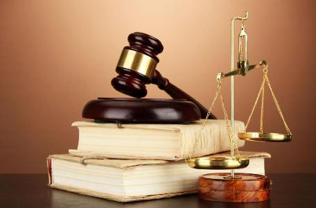 Юридическая ответственность работодателя