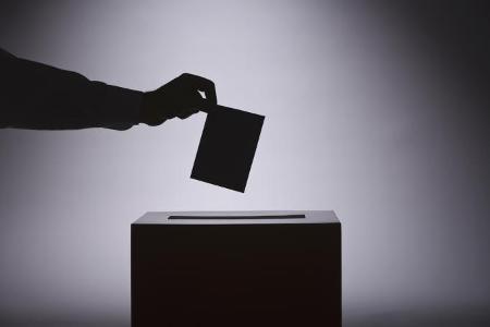 Юридическая Ответственность В Избирательном Процессе