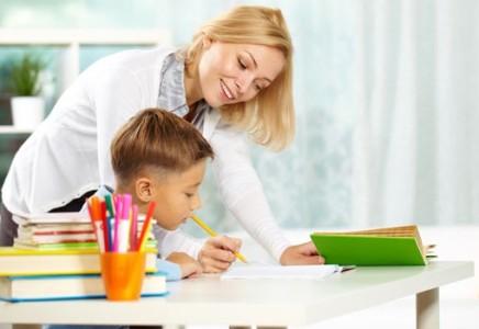 Юридическая ответственность в сфере образования