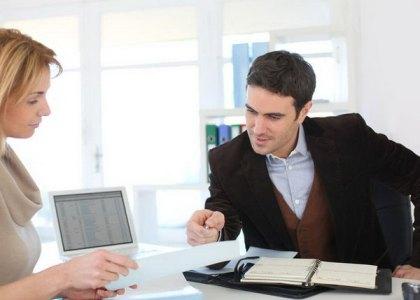 Юридическая Ответственность В Сфере Предпринимательства