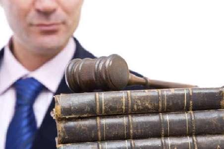 Юридическая ответственность возникает