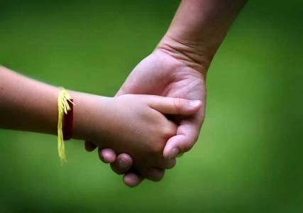 Юридическая помощь детям
