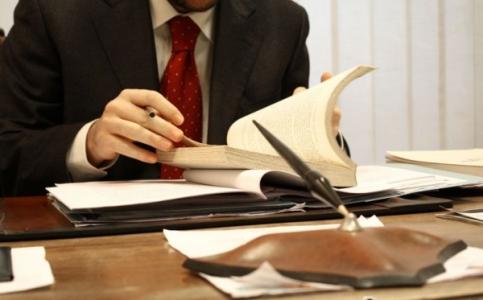 Юридическая помощь и ее разновидности в рф