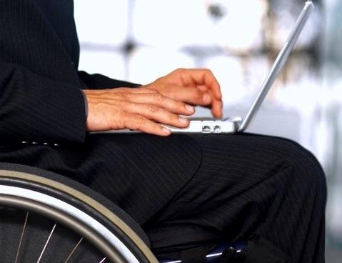 Юридическая помощь инвалидам бесплатно