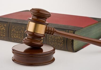 Юридическая помощь круглосуточно бесплатно